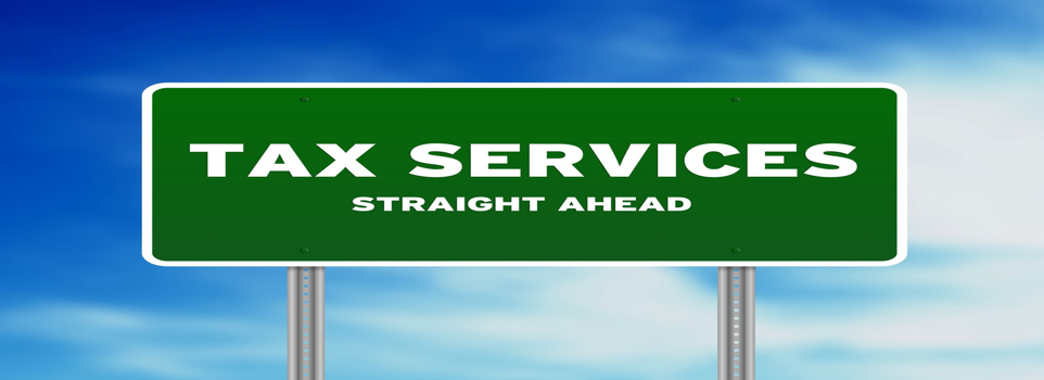 Tax_Service_ahead_slidersz