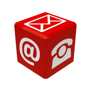communications_cube_nbg