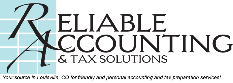 Reliable Accounting and Tax Solutions